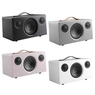 Audio Pro AddOn T5 Wireless Bluetooth Speaker Outdoor Best Portable Home