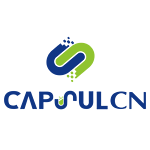 CapsulCN-International