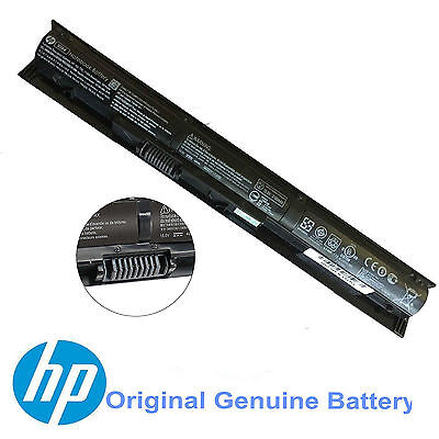 Genuine Laptop Battery HP ProBook 440 445 450 455 G2 HSTNN-DB6I ...