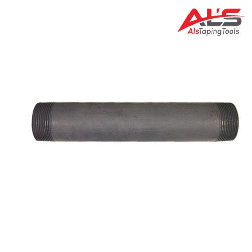 2L4 Stator Tube for Drywall Spray Rig Machine