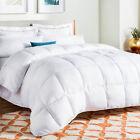 White Queen Comforters Sets