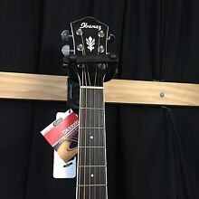 Brand new Ibanez electro acoustic guitar Tuart Hill Stirling Area Preview