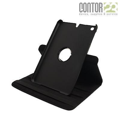 360° Schutzhülle Tasche Cover Case Bumper Hülle [7,9