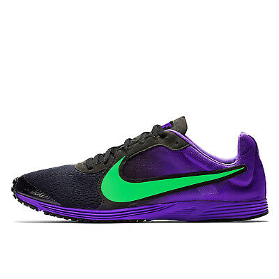 Used, New Nike Zoom Streak LT 2 Mens Running Lightweight Shoes Racing Flats - Size 13 for sale  Shipping to Canada