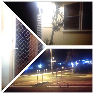 DOH SWAP 3BDM SOUTH GRANVILLE FOR 4 BDM South Granville Parramatta Area Preview