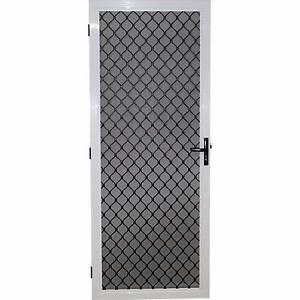 Custom made security doors, windows & fly screens!! Fairfield Heights Fairfield Area Preview