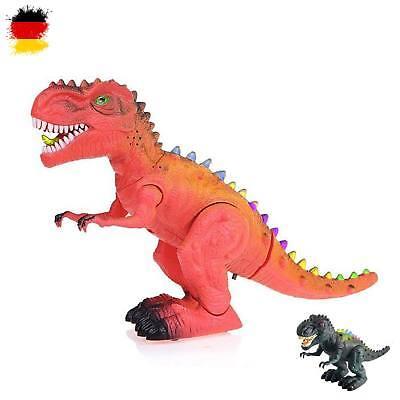 nosaurus T-Rex Modell, Dinosaurier für Kinder, Modellbau Neu (T Rex Dinosaurier Für Kinder)