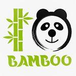 bamboo-moebel