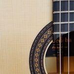 acousticsales