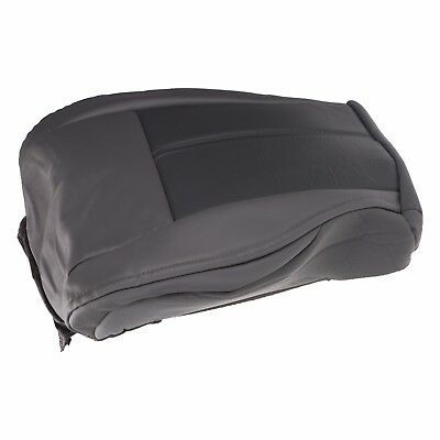 05-07 JEEP GRAND CHEROKEE FRONT R/H OR L/H BOTTOM SEAT CUSHION COVER OEM MOPAR