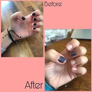 acrylic nails in Perth Region, WA | Beauty Treatments | Gumtree