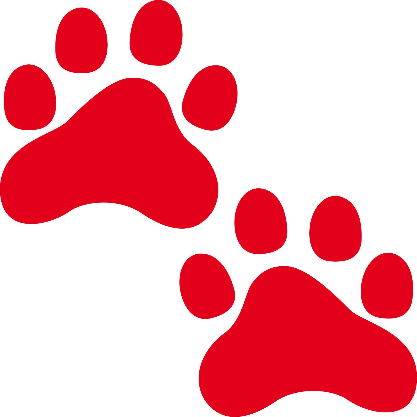 indiana-petite-paws