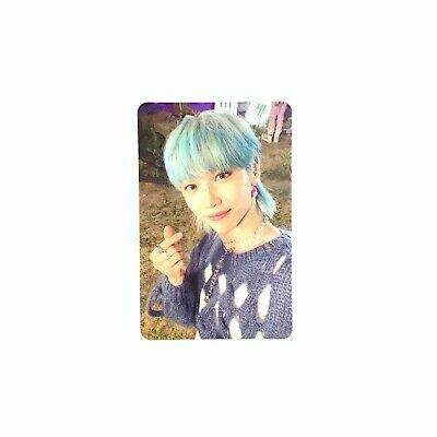 [STRAY KIDS] NOEASY / Thunderous / Official Photocard - Felix 4