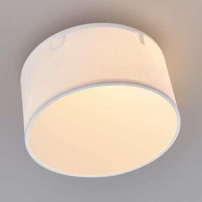 Deckenleuchte Evi Deckenlampe Holzlleuchte Holzdeckenleuchte Beleuchtung