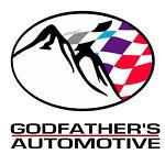 Godfathers Auto