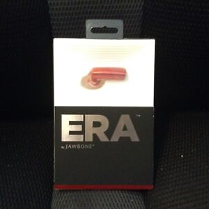 ERA Bluetooth