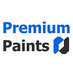 Discount Premium Paints