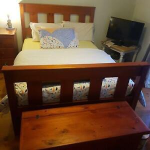 Bedroom set!!