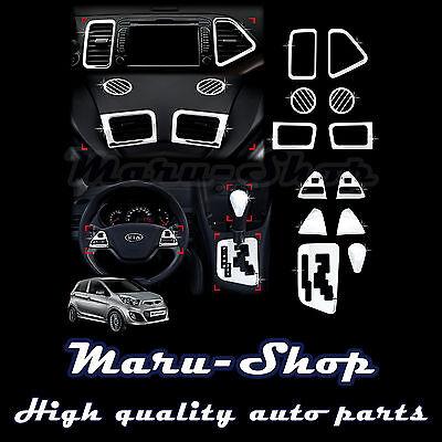 Door Mirror-Hagus Right WD EXPRESS 937 54027 295 fits 80-91 VW Vanagon