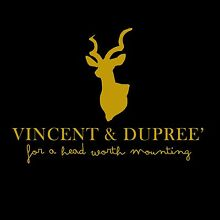 Vincent And Dupree' Waverley Eastern Suburbs Preview