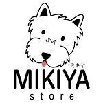 Mikiya Store