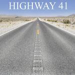 Highway41