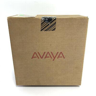 Brand New Avaya 2420 Multiline Digital Phone 700203599 W Stand Handset Sealed