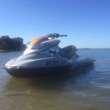Seadoo RXP 255 horsepower only 51hrs just serviced Greenwood Joondalup Area Preview