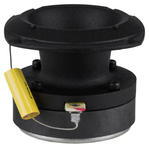PRV Audio TW350Ti Titanium Bullet Tweeter 8 Ohm