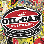 oilcanstickers