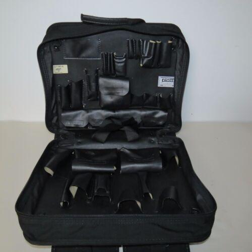 Platt 685ZT Master Telecom Tool Case by Platt Cases
