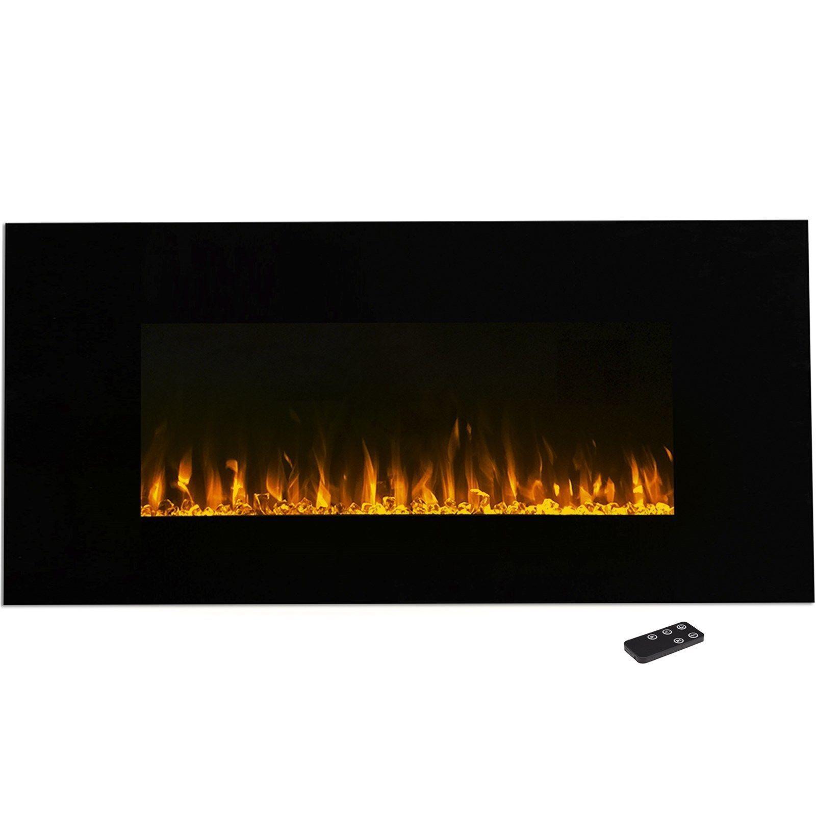 fireplace northwest av calgary alberta l listing mls attached property