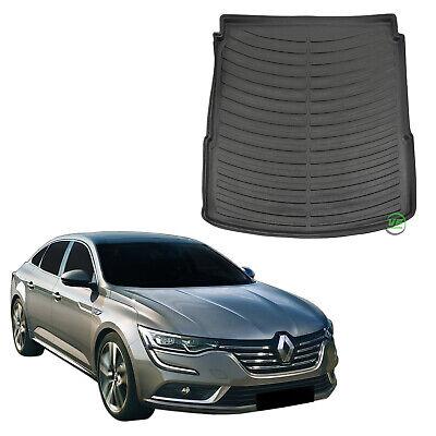 Kofferraumwanne Renault Talisman Grandtour protector maletero tapis coffre vasca