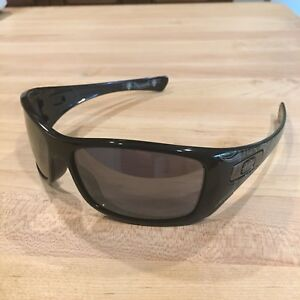 Mens stay strong oakley sunglasses