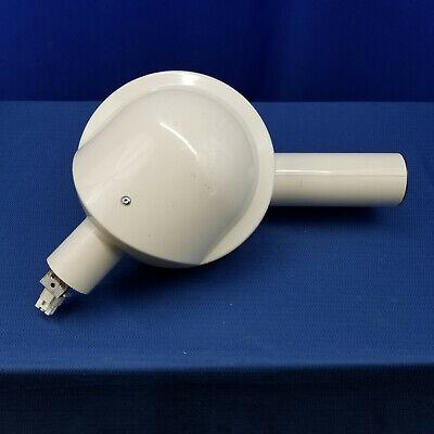 Sirona Heliodent Vario X-ray Tube Head 5808980 D3350