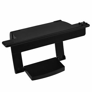 Adjustable-TV-Monitor-Mounting-Clip-Holder-Stand-For-Playstation-4-PS4-Camera