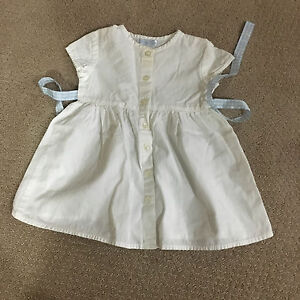 Lot of girls clothes Old Navy Roots, Gap
