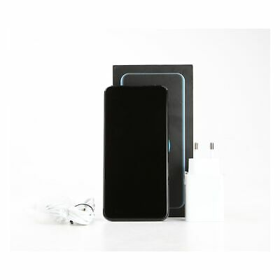 Asus ZenFone 6 6,4 Smartphone Handy 128GB 13MP Dual-SIM NFC... + NEU (231567)