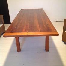 Kauri Dining Table Mosman Mosman Area Preview