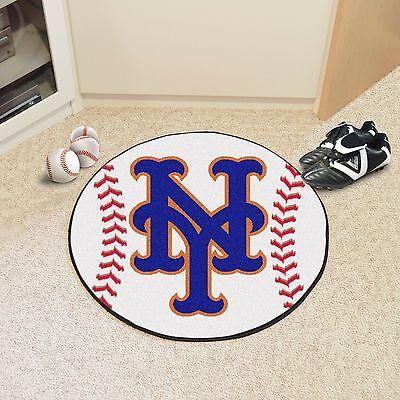 New York Mets 27