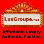 LuxGroupe