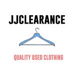 jjclearance