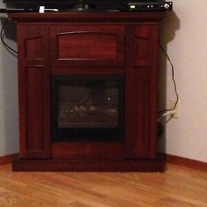 fireplace buy sell items tickets or tech in saskatoon