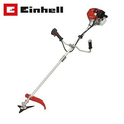 Einhell Petrol Scythe GC-BC 52 I AS - Certified Refurbished (S)