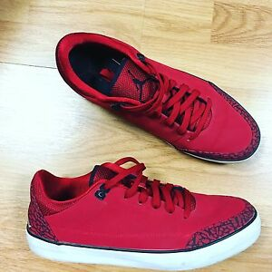 Men's basketball shoes Jordan casuals size 11