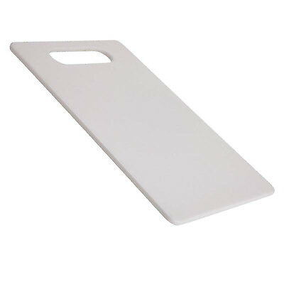 Fruit & Garnish Chopping Board Tool for Professional Bartenders and Home Bar Use