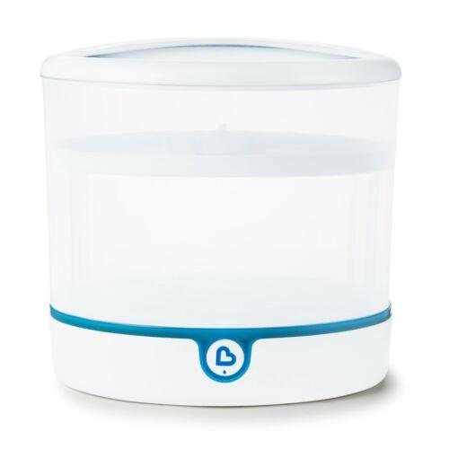 Munchkin Clean Electric Sterilizer  (3A)