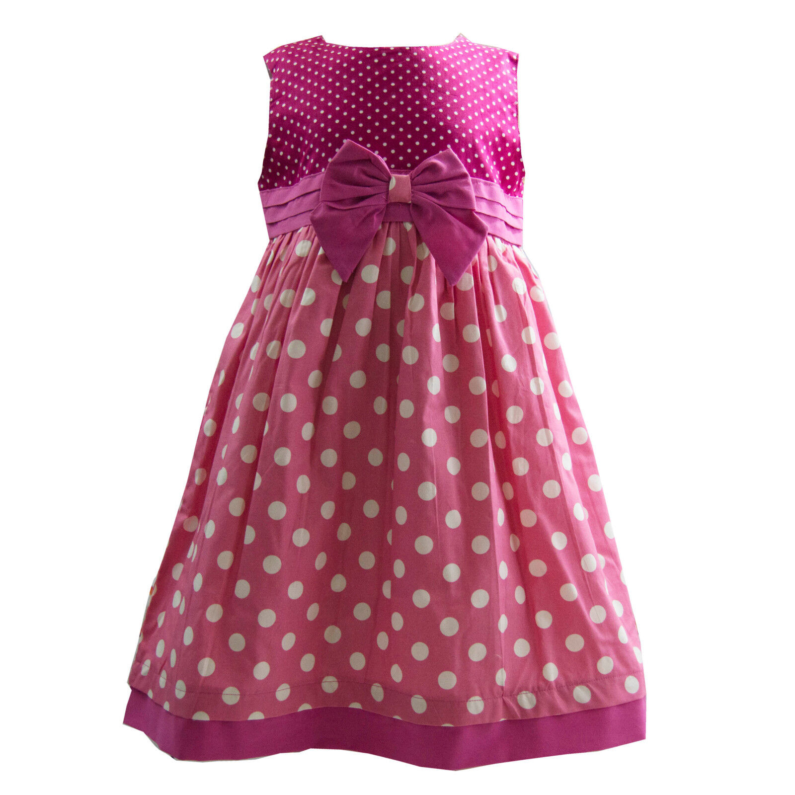 e24c1dd228a92 Details about New Laura Ashley Kids Baby Girls Holiday Wedding Party Flower  Dress Size 4 5 6