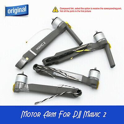 Motor Arm for DJI Mavic 2 Pro/Zoom Repair Original OEM Parts