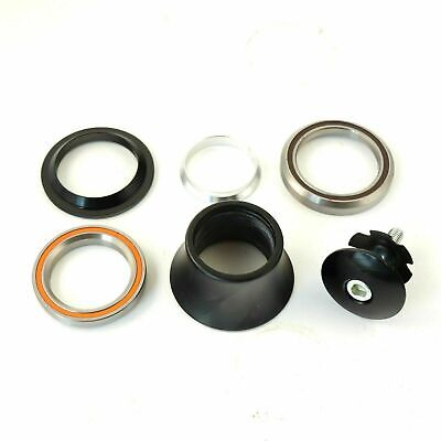 System Integration Ahead Headset Top Cap For Cannondale FK005